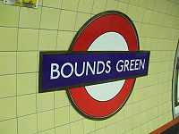 Bounds Green stn roundel.JPG