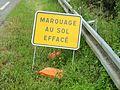 Bourcq-FR-08-panneau d'avertissement-01.jpg