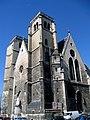 Bourgogne Dijon Eglise Saint-Jean 16072009 - panoramio.jpg