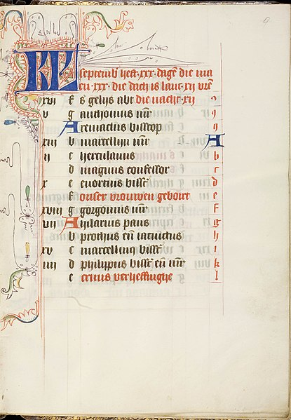 Bestand:Bout Psalter-Hours - KB 79 K 11 - folio 009r.jpg
