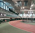 Bowen Field House 20190206 111011.jpg