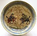 Bowl from Iran, Doris Duke Foundation for Islamic Art accession 48.334.JPG