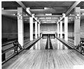 Bowling Alley 1955 (12766767553).jpg