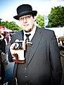Box Camera Punk - Flickr - SoulStealer.co.uk.jpg
