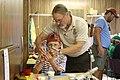 Boy Scout Jamboree 2010 (4861199256).jpg