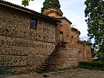 Boyana Church 7 TB.JPG