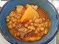 Bozbash from Iranian (Azeri) cuisine.jpg