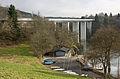 Brücke Lultzhausen - Bonnal 01.jpg