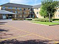 Bradley Court, Keldregate - geograph.org.uk - 490278.jpg