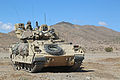 Bradley Fighting Vehicle 150303-A-FG114-149.jpg
