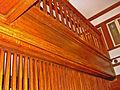 Bradley House staircase detail.jpg