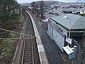 Branchton Station - geograph.org.uk - 1089364.jpg
