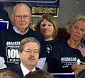Branstad announcement (4287896025).jpg