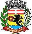 Brasão de Pradópolis.jpg
