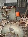Brattfors DSC01293.JPG