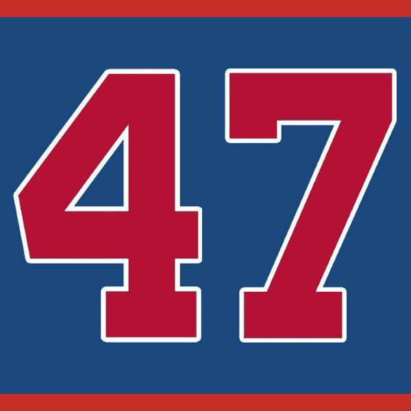 BravesRetired47