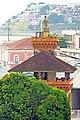 Brazil-00118 - Lighthouse... (48953316868).jpg