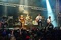 Breakdown of Sanity – Wacken Open Air 2015 02.jpg