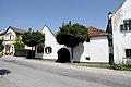Breitenbrunn - Bauernhof, Haydngasse 19.JPG