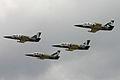 Breitling Jet Team 4 ship (6838018463).jpg