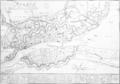Bremen mit Vorstædten 1772 1795.png