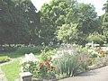 Brenchley Gardens - geograph.org.uk - 839984.jpg