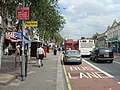 Brentford High Street - geograph.org.uk - 945709.jpg