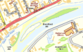 Brentford and Lots Aits OS OpenData map.png