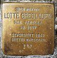 Breslauer, Lotte.JPG