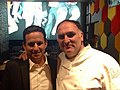 Brian Schatz and Jose Andres - 2014.jpg