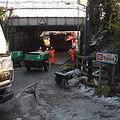Bridge Renewal - Barnetby-le-Wold DW4.jpg