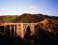 Bridge on U.S. 1 along the California coast LCCN2011632574.tif