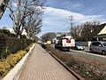 Bridgestone Street in Kurume, Fukuoka 1.jpg
