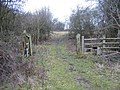 Bridleway crossing - geograph.org.uk - 99347.jpg