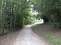 Bridleway to Grendon Court - geograph.org.uk - 1006064.jpg