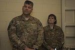 Brig. Gen. Greg Otey visits the DFIP 121030-A-JE610-046.jpg