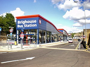 Brighouse Bus Station 2009.jpg
