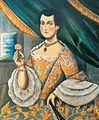 Brigida Ibarra 1775 000.jpg
