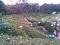 Brindavan Gardens at Evening (34).jpg