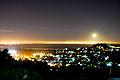 Brisbane, CA (4852236683).jpg