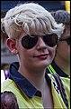 Brisbane Zombie Walk 2014-63 (15281345523).jpg