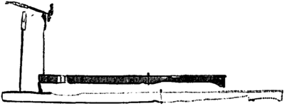 Britannica Pianoforte Hammer and Lifter of altered Harpsichord.png
