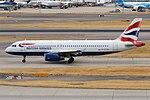 British Airways, G-EUYM, Airbus A320-232 (42595961200).jpg