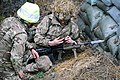 British Army Royal Military Academy Sandhurst, Exercise Dynamic Victory 151110-A-HE359-0523.jpg