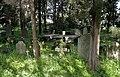 British Cemetery Corfu Town 07.jpg