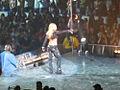 Britney Spears 2002 1.jpg