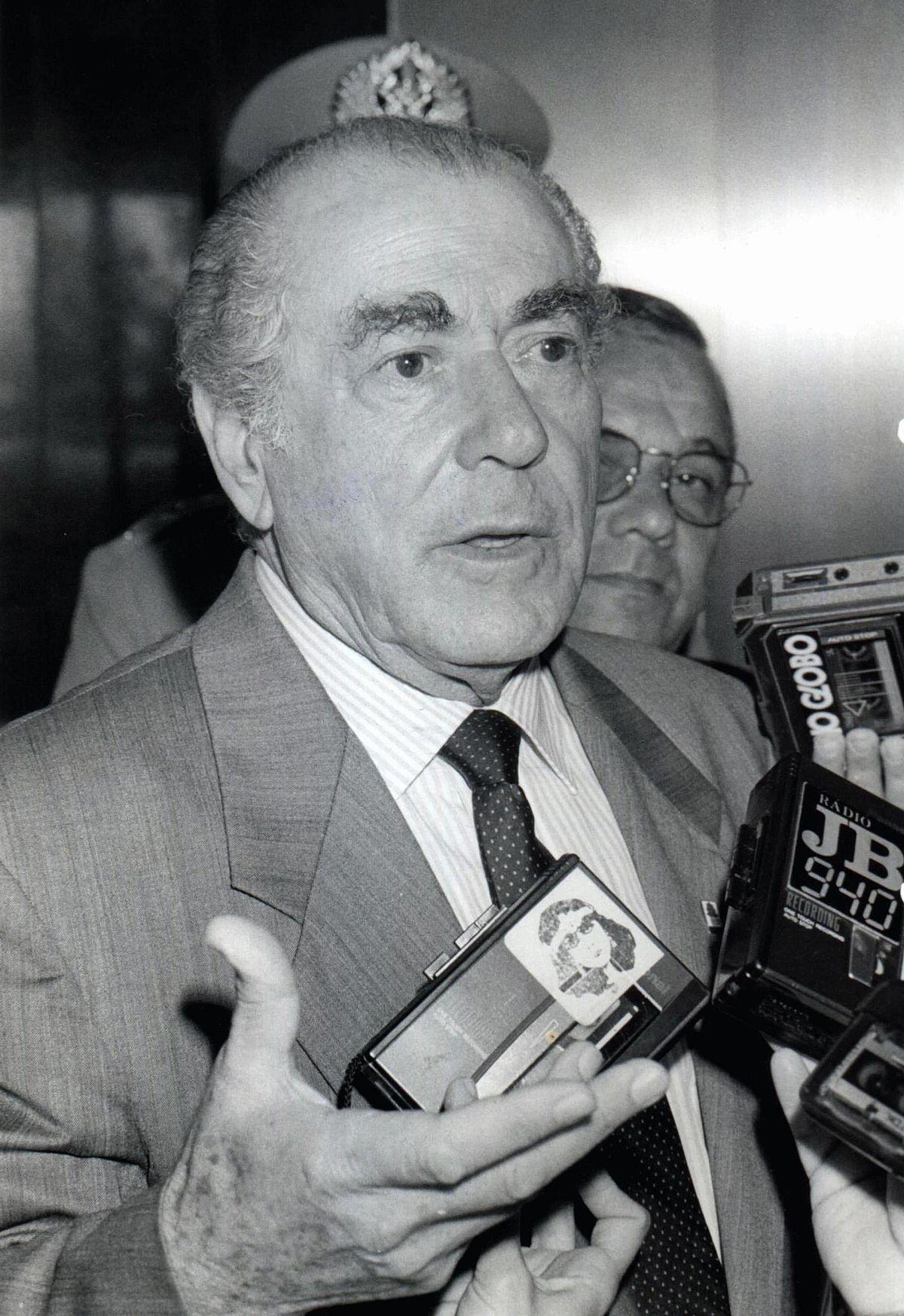 Leonel Brizola – Wikipédia 5e0093886ca22