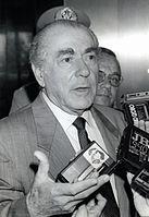 Félix Bragança