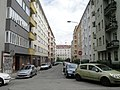 Brno Stojanova.jpg