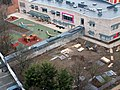 Broadwater Farm Primary School (The Willow), redevelopment 159 - December 2011.jpg